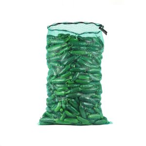 Arpilla Monofilamento Circular Verde Limonero_1